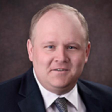 Dr. Ronald J. Carmody