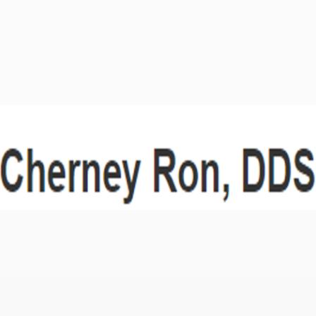 Dr. Ronald L Cherney