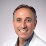 Dr. Ronald L Cooper
