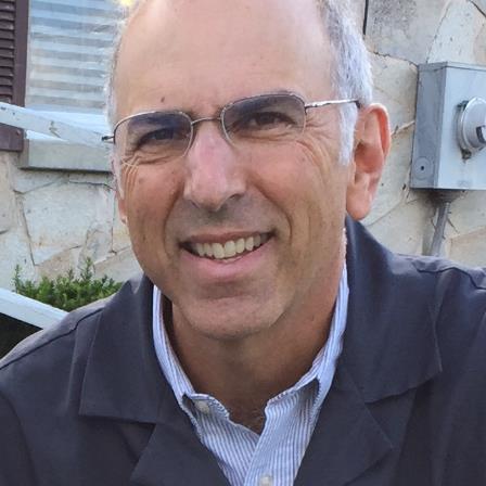 Dr. Ronald B Davis