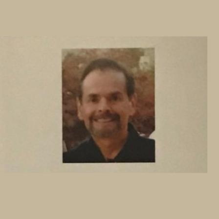 Dr. Ronald J Fair