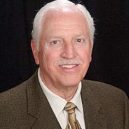 Dr. Ronald S Fenn