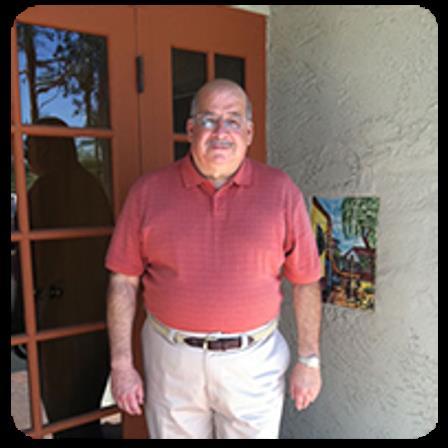 Dr. Ronald R Flores