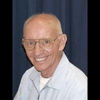 Dr. Ronald D. Gardin
