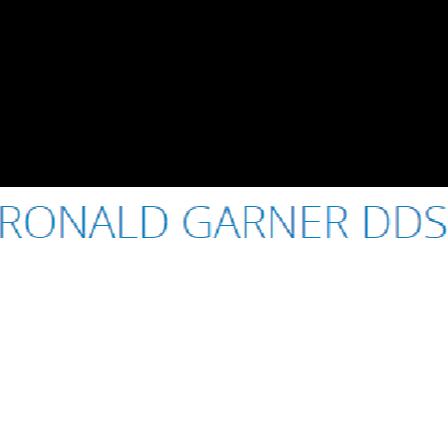 Dr. Ronald Garner