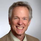 Dr. Ronald E Grafton