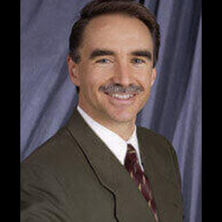 Dr. Ron K Greif