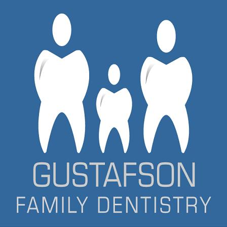 Dr. Ronald J Gustafson