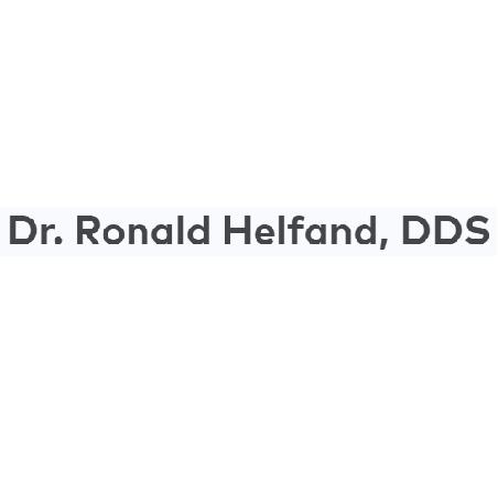 Dr. Ronald H Helfand