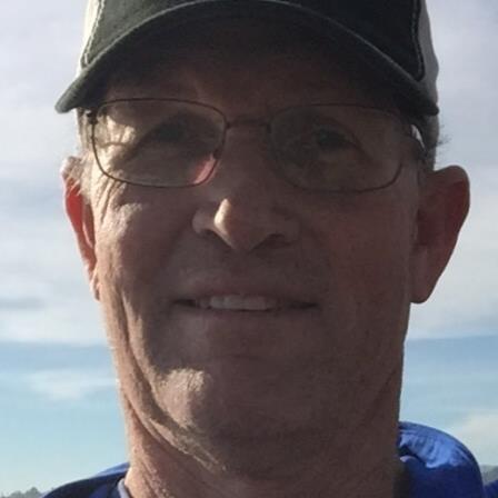 Dr. Ronald R Hilder
