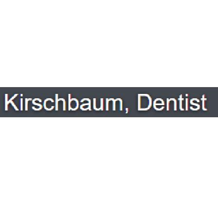 Dr. Ronald Kirschbaum