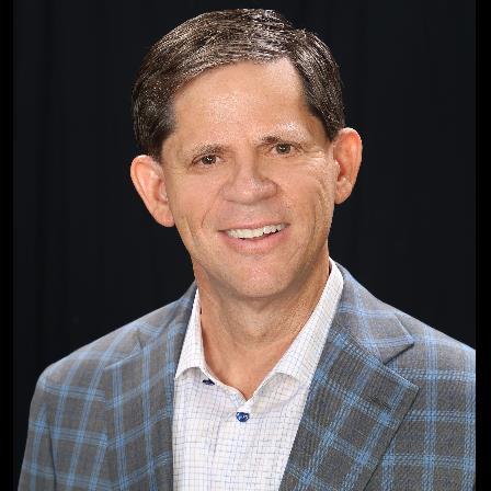 Dr. Ronald D Lee
