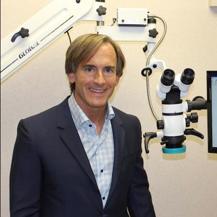 Dr. Ronald C Markarian