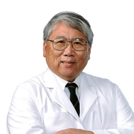 Dr. Ronald K T Mau