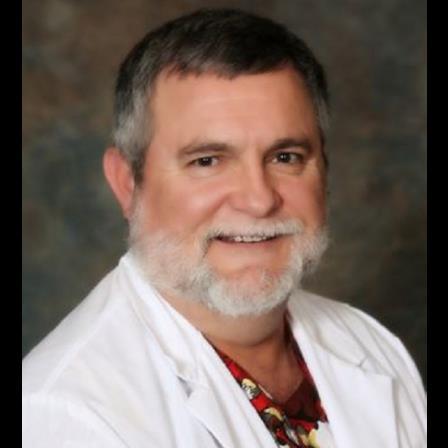 Dr. Ronald O Mosley