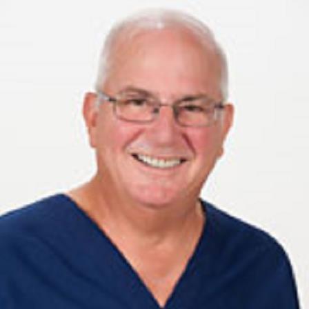 Dr. Ronald G Philipp