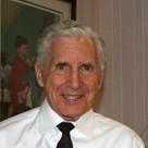 Dr. Ronald A Pomykala