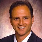 Dr. Ronald S Sambursky