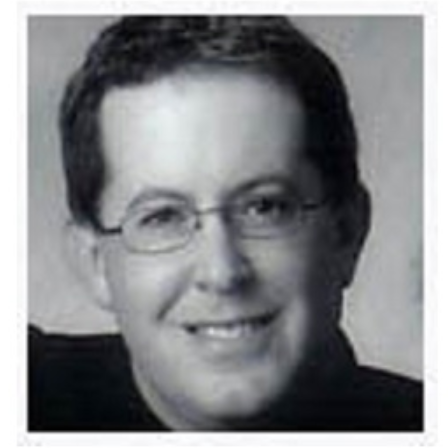 Dr. Ronald C Sconyers, Jr