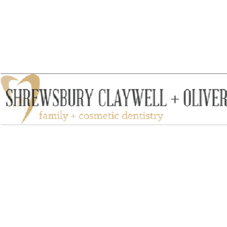 Dr. Ronald G Shrewsbury
