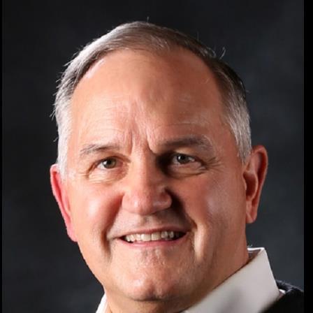 Dr. Ronald J Snyder