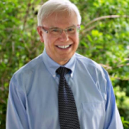 Dr. Ronald G Toothman