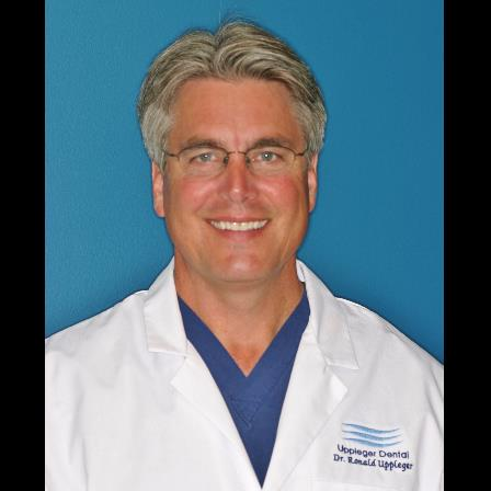 Dr. Ronald L .Uppleger, Jr.
