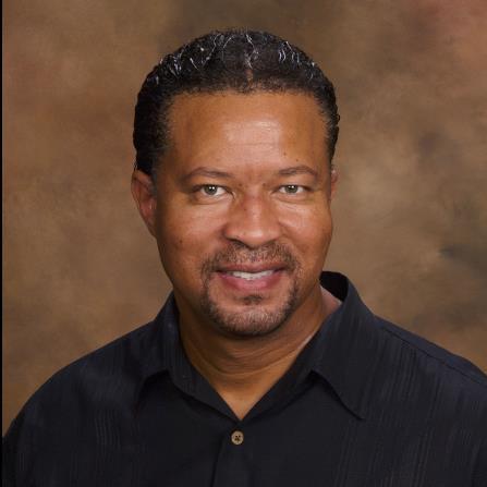 Dr. Ronald K Walker