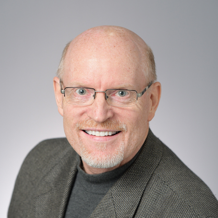 Dr. Ronald C Wilcox