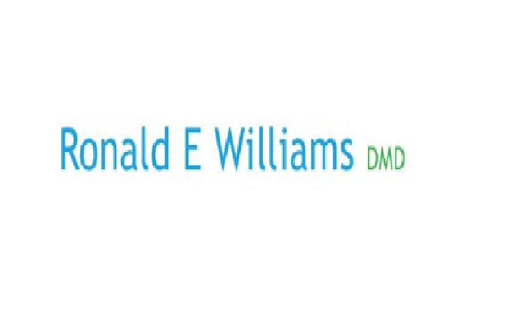 Dr. Ronald E Williams