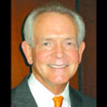 Dr. Ronald R Wollard