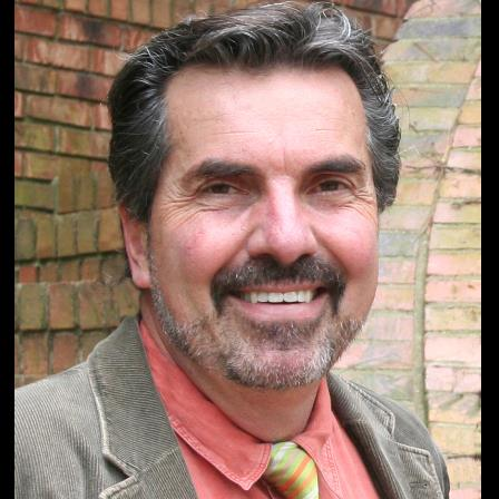 Dr. Ronei R. Iacobelli