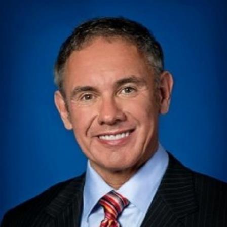 Dr. Ronnie T. Williamson