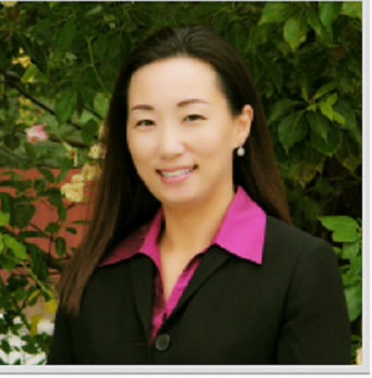 Dr. Rosa T Byon