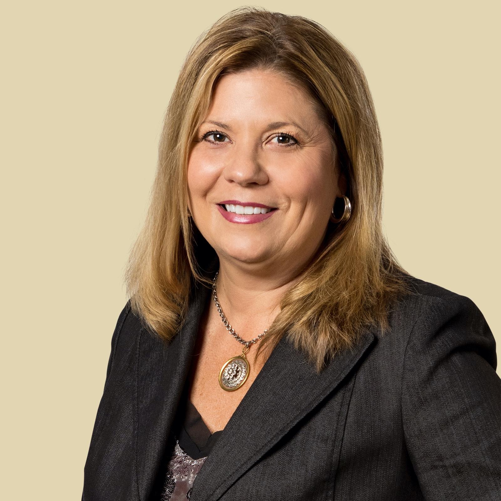 Dr. Rosalie J Perpich