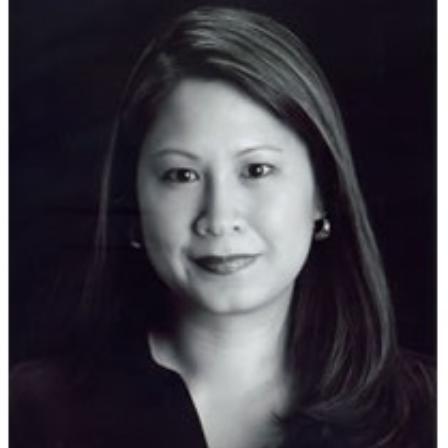 Dr. Rosalind P Prattas