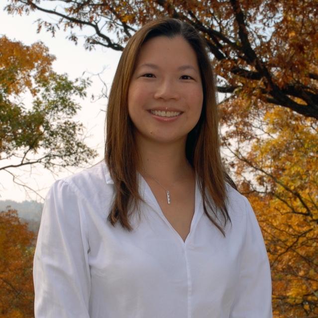 Dr. Rosanna Wong