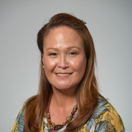 Dr. Rosario Feliciano