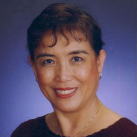 Dr. Rose L Wang
