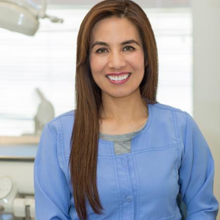 Dr. Rosemarie Sheline