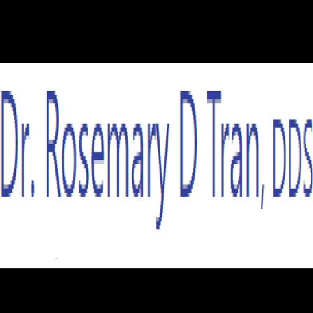 Dr. Rosemary D Tran