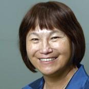 Dr. Rosemary W Wang
