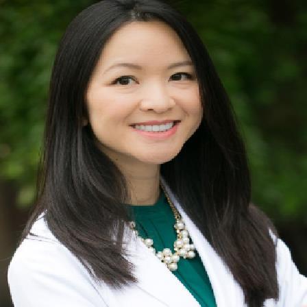 Dr. Rosette D Nguyen