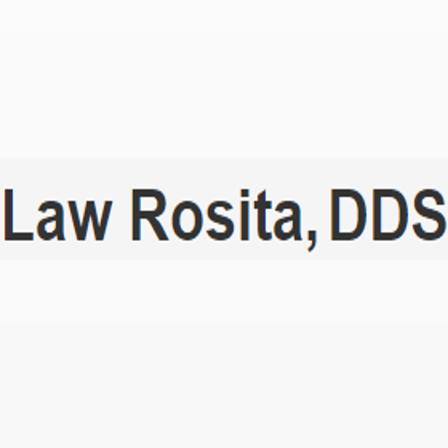 Dr. Rosita Law