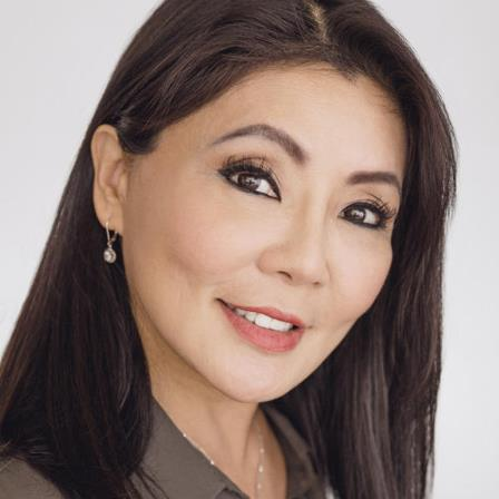 Dr. Rosita D Tan