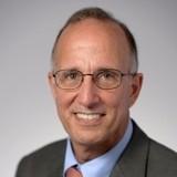 Dr. Ross Heisman