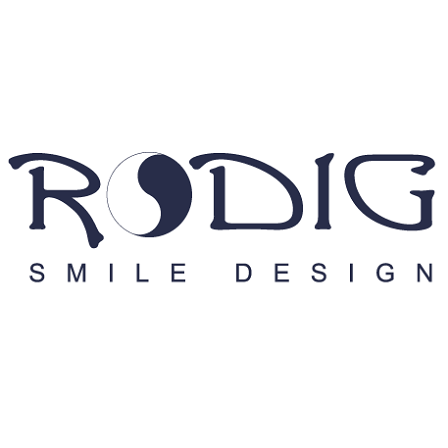 Dr. Ross D Rodig