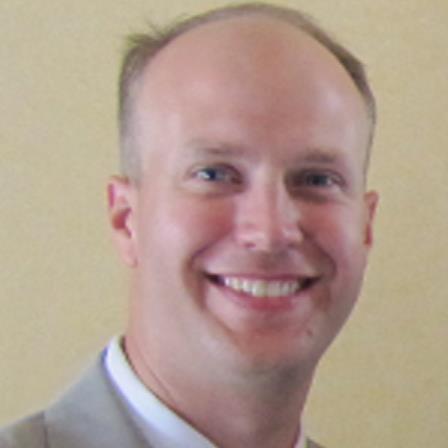 Dr. Ross E Stauffer