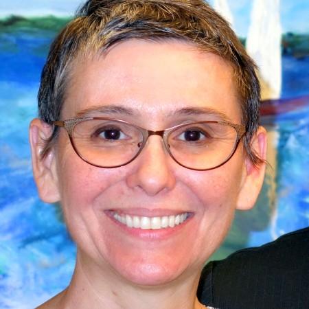 Dr. Rossana Menna