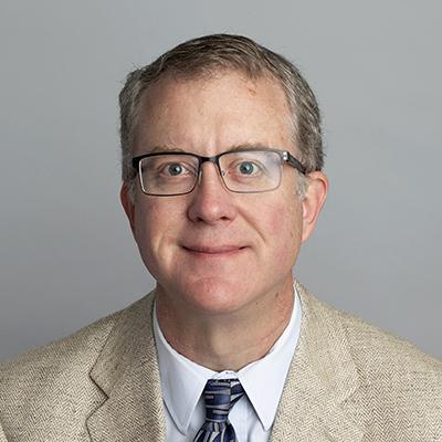 Dr. Rourk B Freeman
